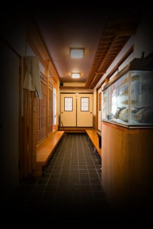 静岡県掛川市の割烹・小料理屋 「卯木屋 うつぎや」